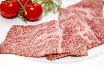Original kobe beef