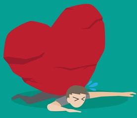 Love Burden