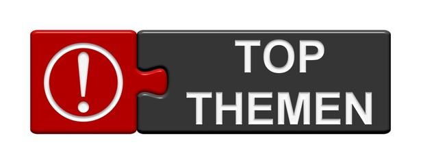 Puzzle Button: Top Themen