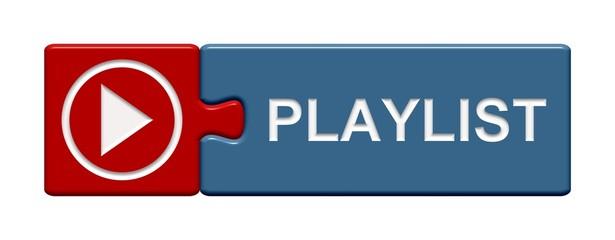 Puzzle Button: Playlist