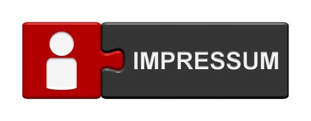 Puzzle Button: Impressum