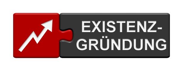 Puzzle Button: Existenzgründung