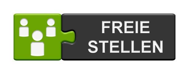 Puzzle Button: Freie Stellen