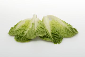 Salat, Kohl, Kopfsalat