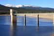 Lac de matemale,Pyrénées orientales - 75445427