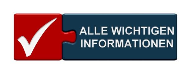 Puzzle Button: Alle wichtigen Informationen