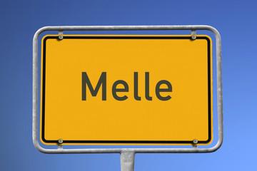 Stadt Melle