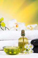 alternative heilungsmethode durch massage