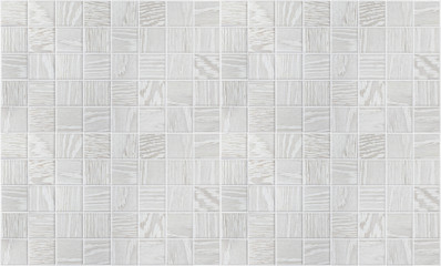 small marble square tiles gray with effects