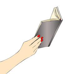 Una buona lettura