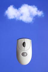 ratón nube-f15