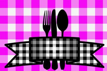 Guide Gastronomique  -  Restaurant
