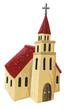 Church - 75458251
