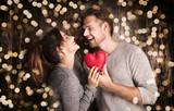 love couple - 75465206