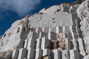 Cave di Carrara