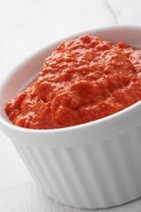 sun dried tomato tepenade dip