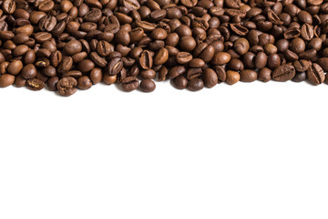 roasted, coffee, cofee, coffe, beans, dark, fresh, aroma, aromat