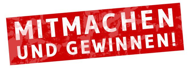 mug1 MitmachenUndGewinnen - Mitmachen und Gewinnen V1 - g2917