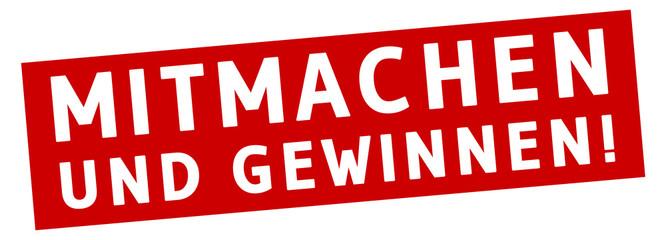 mug3 MitmachenUndGewinnen - Mitmachen und Gewinnen V3 - g2919