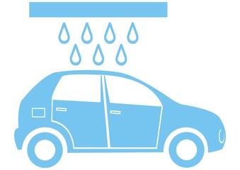 Car, wash