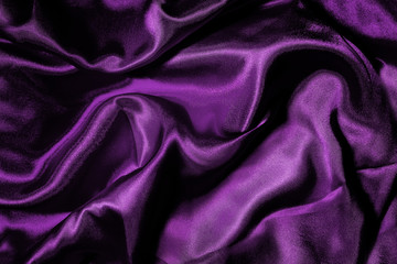 purple material background