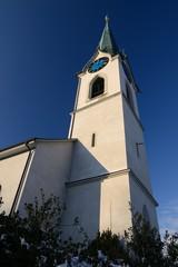 Kirche 476
