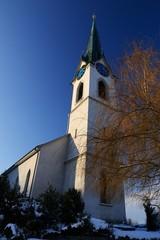 Kirche 477