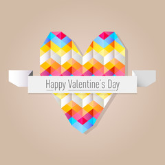 Love_7