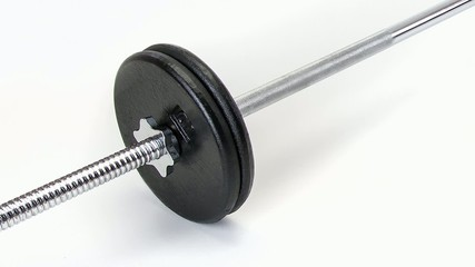 Mens Set of Weights