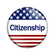 Citizenship Button