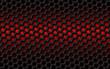 Percé rouge