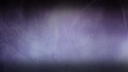Sfondo di luce dal viola al blu JERA