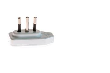 Italian plug