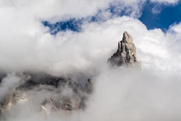 Mountain Pale di San Martino