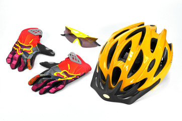 bike safety tool