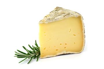 Käse Kräuter