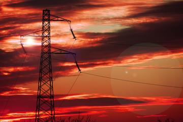 elettricità 3