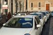 Rome Taxi - 75533021