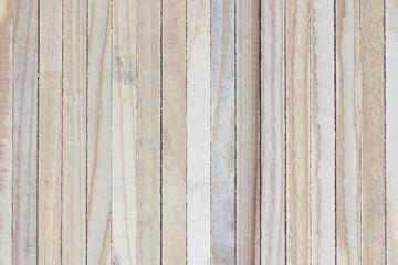 Plank wood pattern.