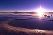 Salar de Uyuni - 75543093