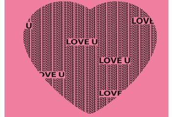 Cuore Love U