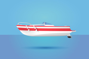 PowerBoat_2