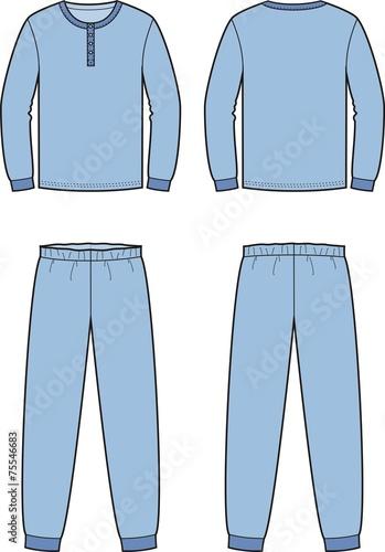 Sleepwear - 75546683