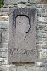 Franz Senn