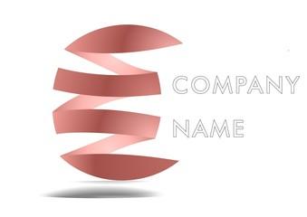 marchio aziendale