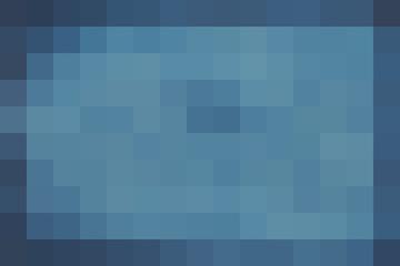 cuadrados abstractos