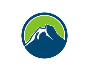 Mountain v.13