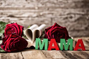 mama rosen liebe