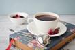 Obrazy na płótnie, fototapety, zdjęcia, fotoobrazy drukowane : Cup of tea