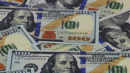 Money and financials, taxes, debt, spending, credit